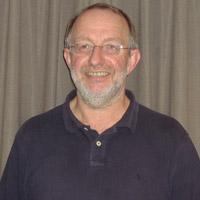 Board of Directors Gerd Wilmer