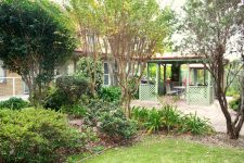 northern-beaches-pensioner-units-to-rent