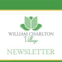 william charlton village news